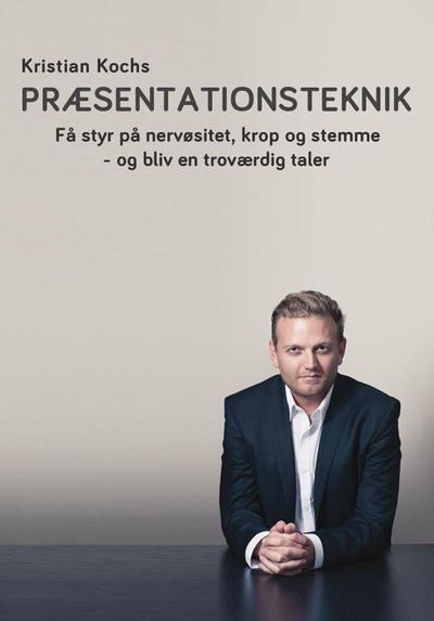 Præsentationsteknik.png