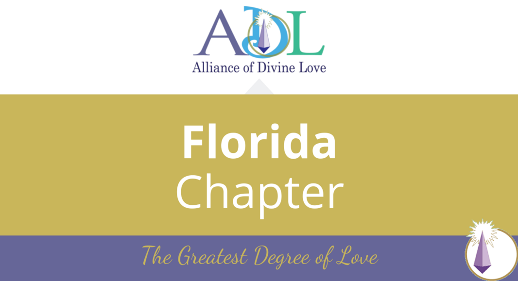 ADL Chapter - Florida