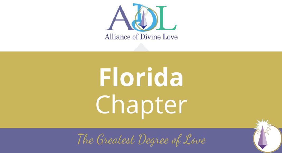 ADL Chapter - Florida