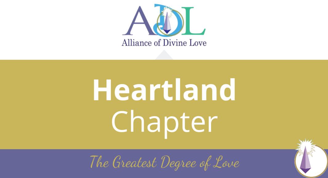 ADL Chapter - Heartland