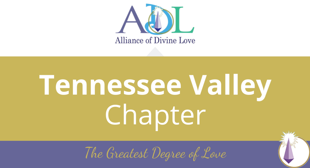 ADL Chapter - Tennessee Valley