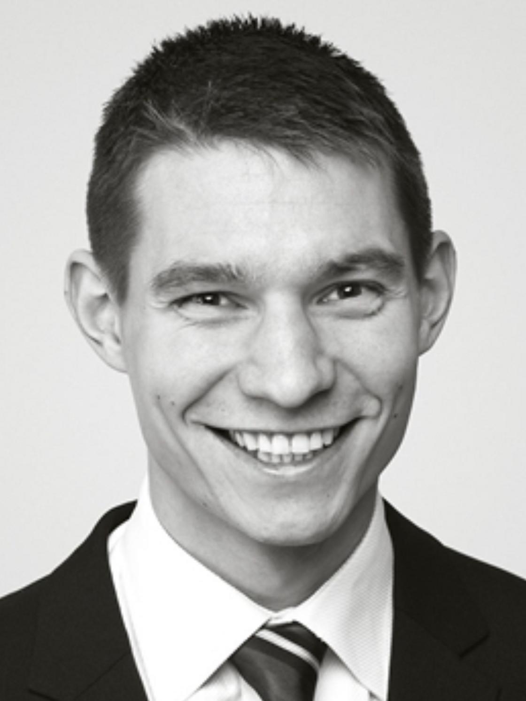 Portrettbilde Gjermund Aasbrenn.png