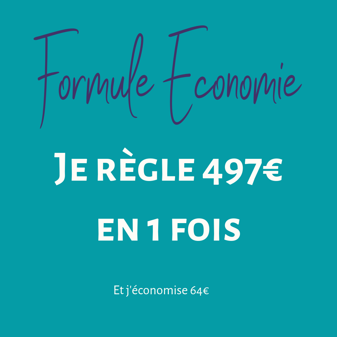 Achat (2).png