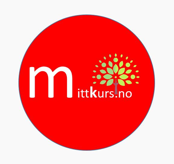 Mittkurs.no-logo med lys grå bakgrunn.PNG