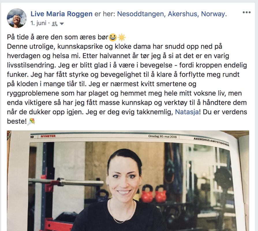 Skjermbilde 2018-08-03 kl. 16.12.49.png