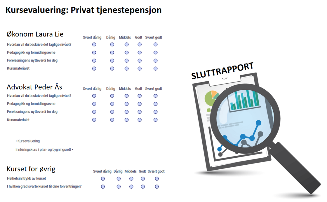 Kursevaluering og sluttrapport, bilde (250819).png