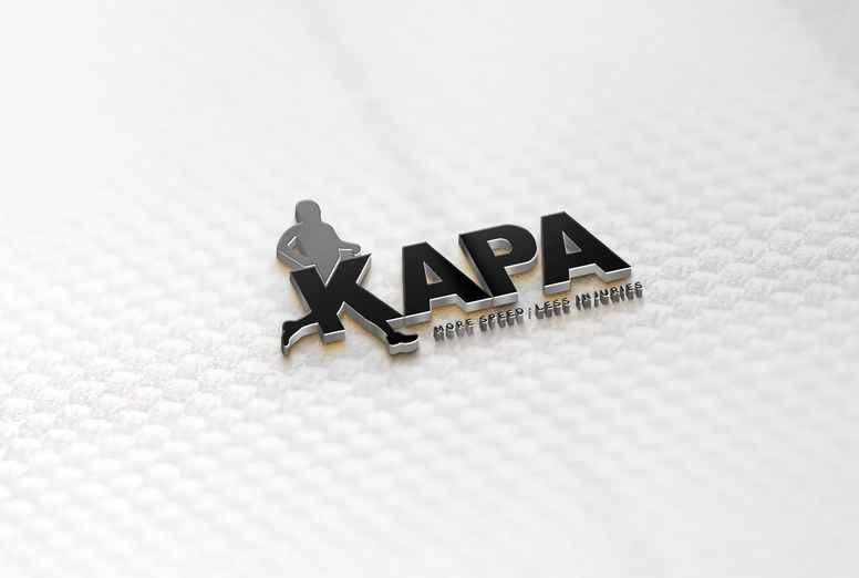 KAPA Pro Technique™