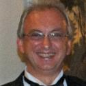 Bill Akpinar
