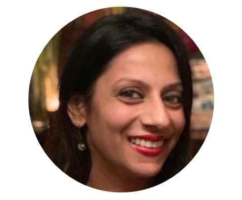 Amrita Sen Mukherjee.jpg