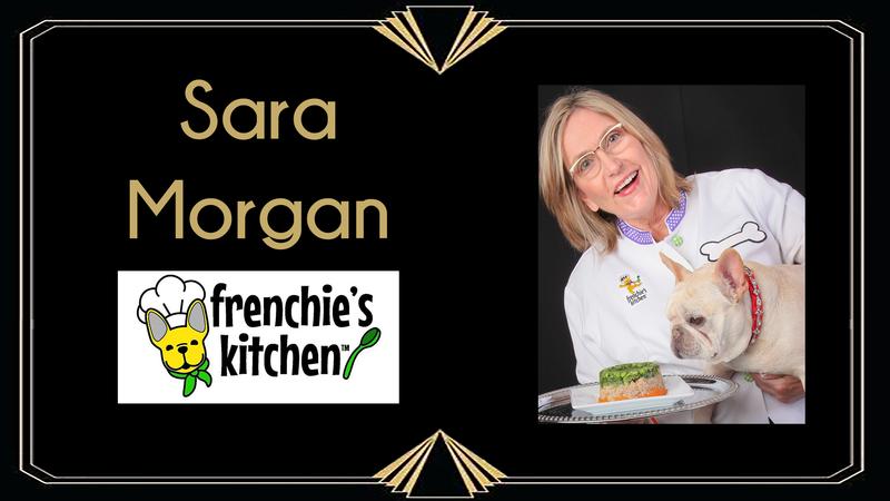 Sara-Morgan-Finalist-slide-800w-450h.png