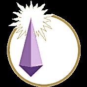 ADL Icon