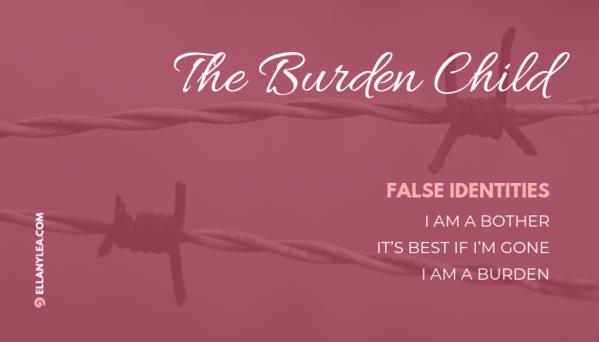 wounded-child-matrix-burden-quiz