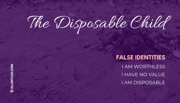 wounded-child-matrix-disposable-quiz