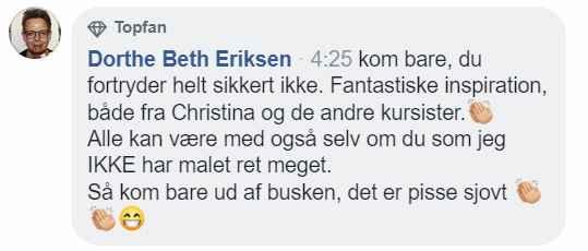 FB Kommentar Fuglekursus Dorthe Beth Eriksen.JPG