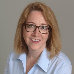 Speaker - Susan Sweeney.png