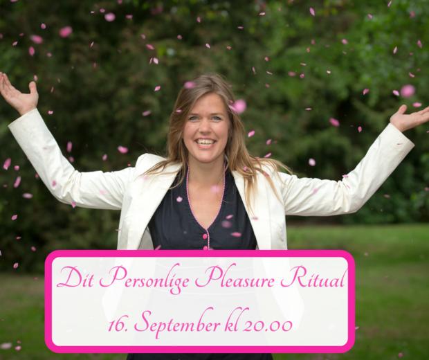 Pleasure ritual.png