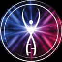 JCE-logo-500px