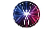 JCE-logo-product-page