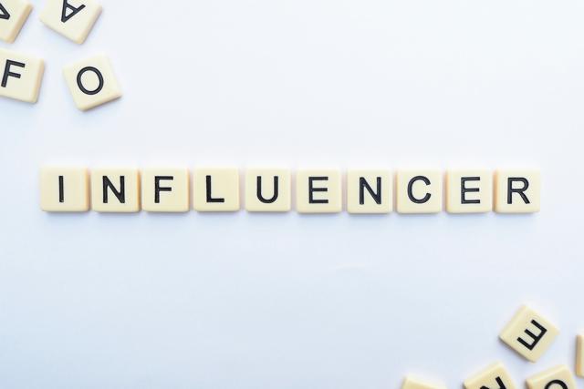 Influencer image.png