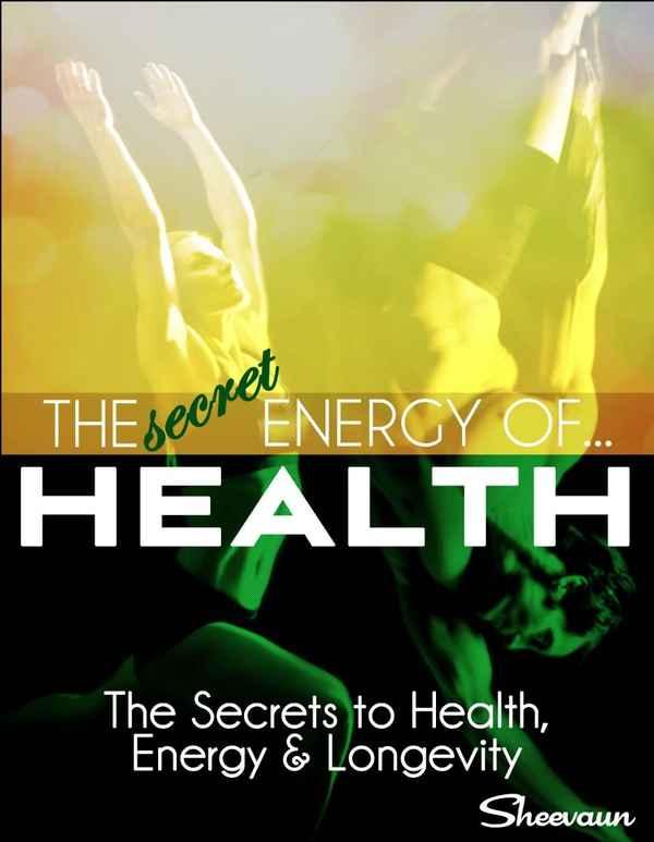 Health_Cover.jpg