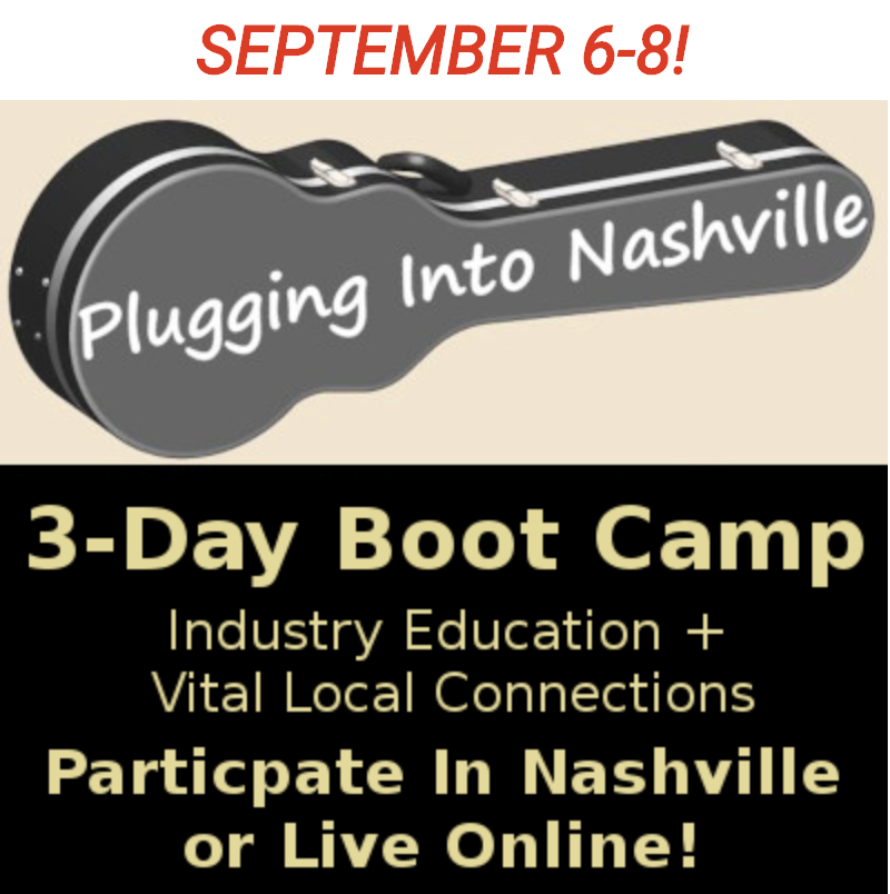Plugging Into Nashville.png