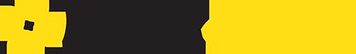 kajakenergi-logo2_pos@0,25x.png