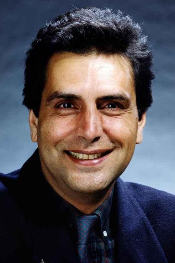 Hamid photo.jpg