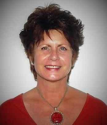 Karen Turek