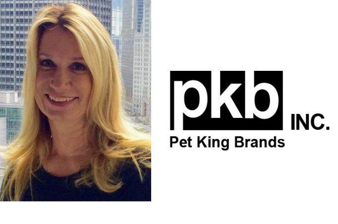 Pam Bosco member profile.png
