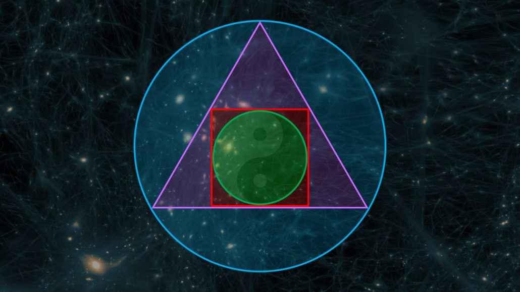Philosophers-Stone-symbol-720-1030x579.jpeg