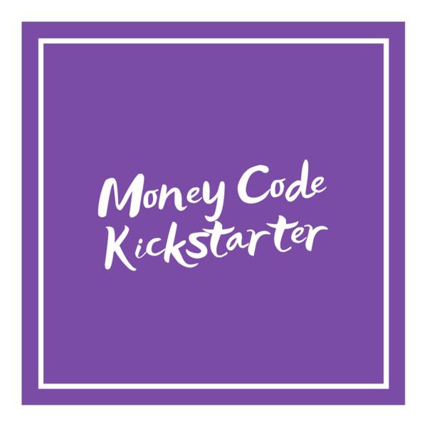 Money Code Kickstarter.png