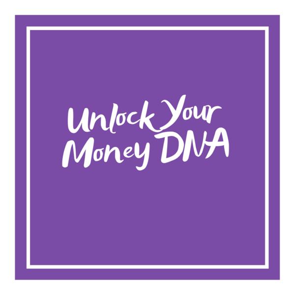 Unlock Your Money DNA.png