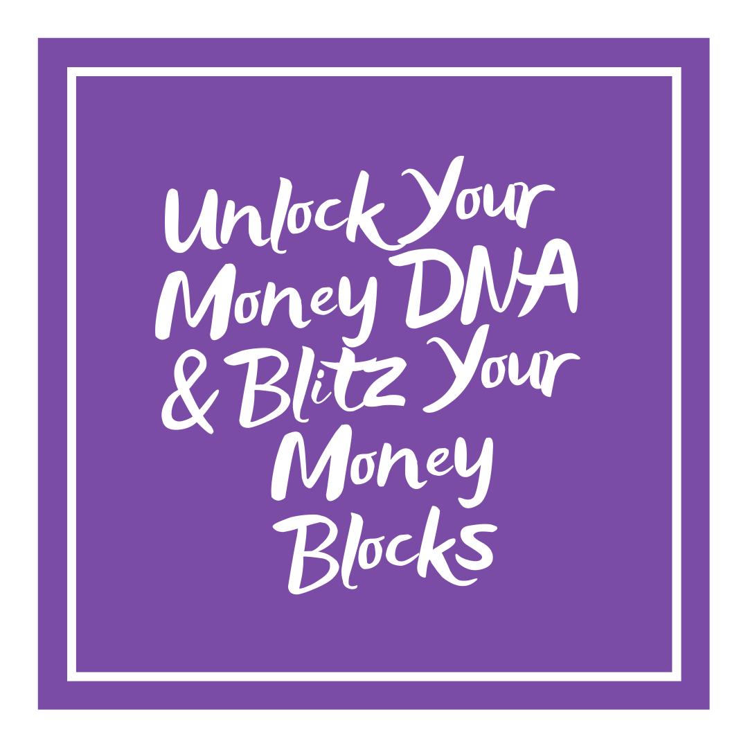 Unlock Money DNA and Blitz Money Blocks.png
