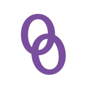 JO Logo.png