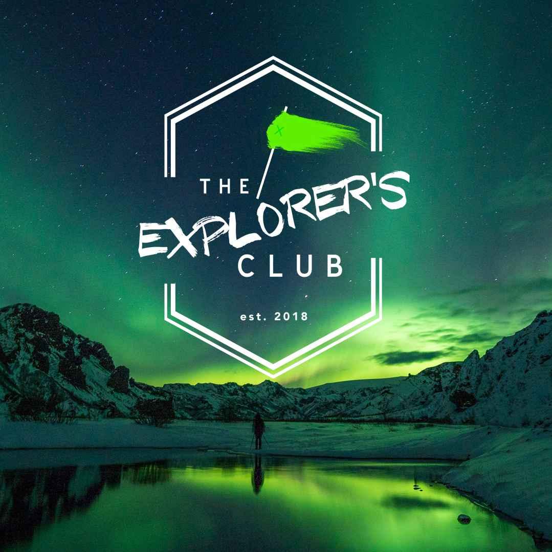 Explorers Club4sq.jpg