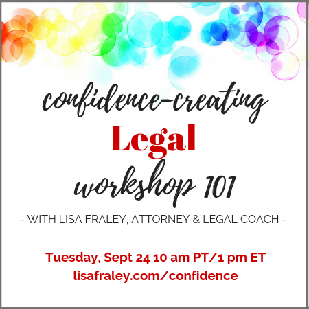 Confidence Creating Legal Workshop 101 images (1).png