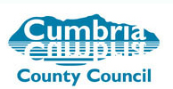 cumbriacountycouncil-logo_original.png
