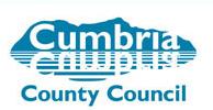 cumbriacountycouncil-logo_original.png