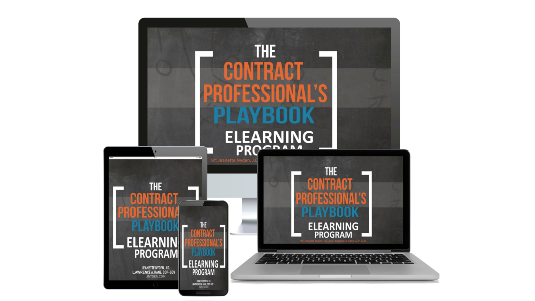 CPP eLearning Products Page.png