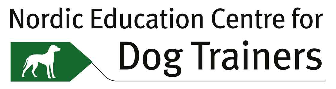 Logo Nordic-Education-Center-for-Dog-Trainers_bildefil