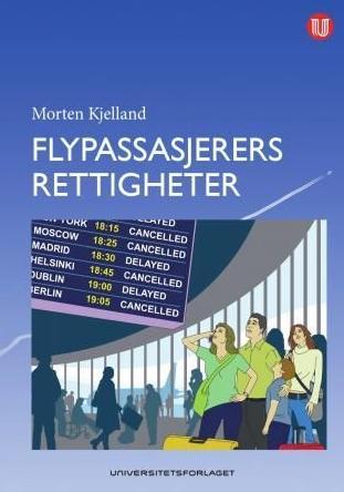 Flypassasjerers rettigheter.png