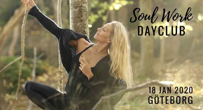 SoulWork DayClub