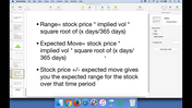 Calculating the Expected Move of a Stock Using Implied Volatility.mp4