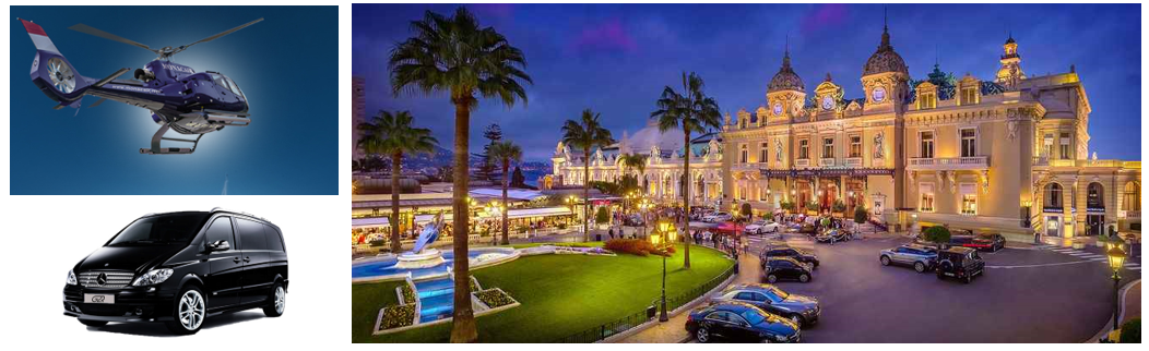 Monte Carlo med innfelte bilder.png
