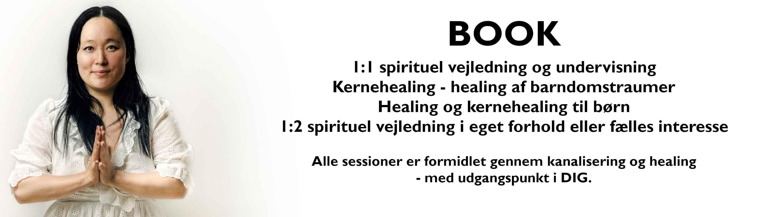 2036-online-booking-af-sessioner-hvid-og-ren-karina-bundgaard-2880x800.jpg