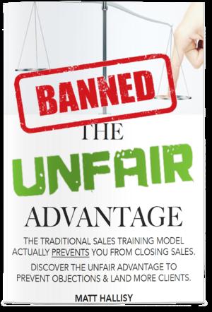 Unfair Advantage eBook Banned 3D raw smaller.png