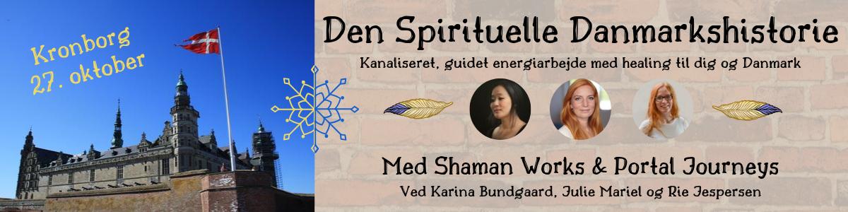 den-spirituelle-danmarkshistorie-kronborg-1600x300.png