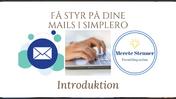 Mailkursusintro.mp4