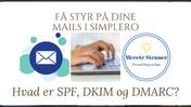 Mailkursushvader.mp4