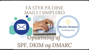 Mailkursusopstning.mp4